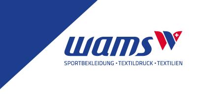 WAMS Vereins- und Firmenbekleidung