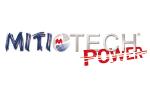 miti-tech-power
