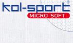 micro-soft