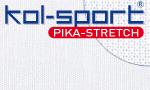 pika-stretch