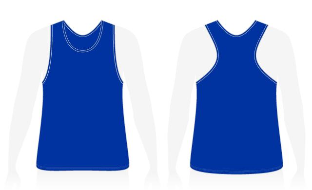 athletik-singlet-shirt-man