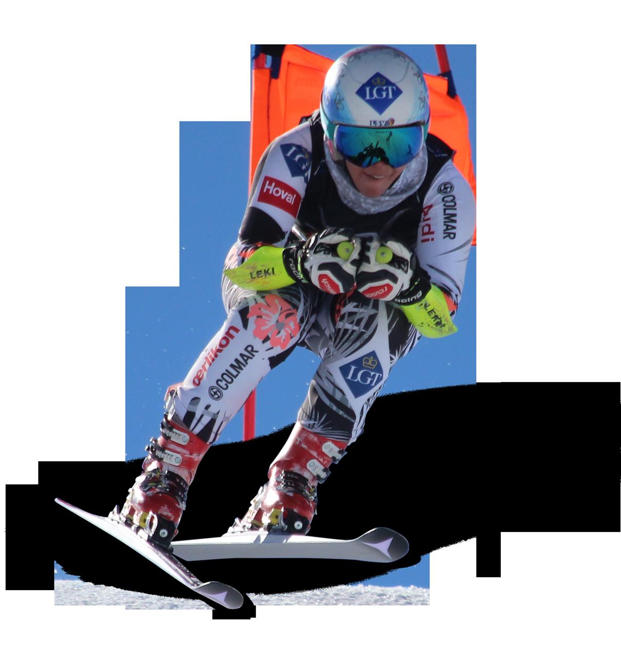 Skifahrerin_freigestellt_shadow-black_1