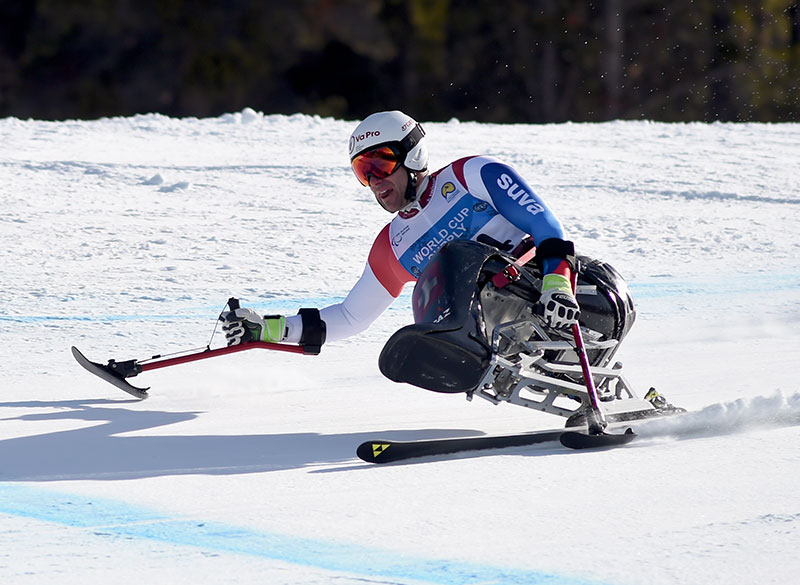 sponsoring_swiss-paralympics_1
