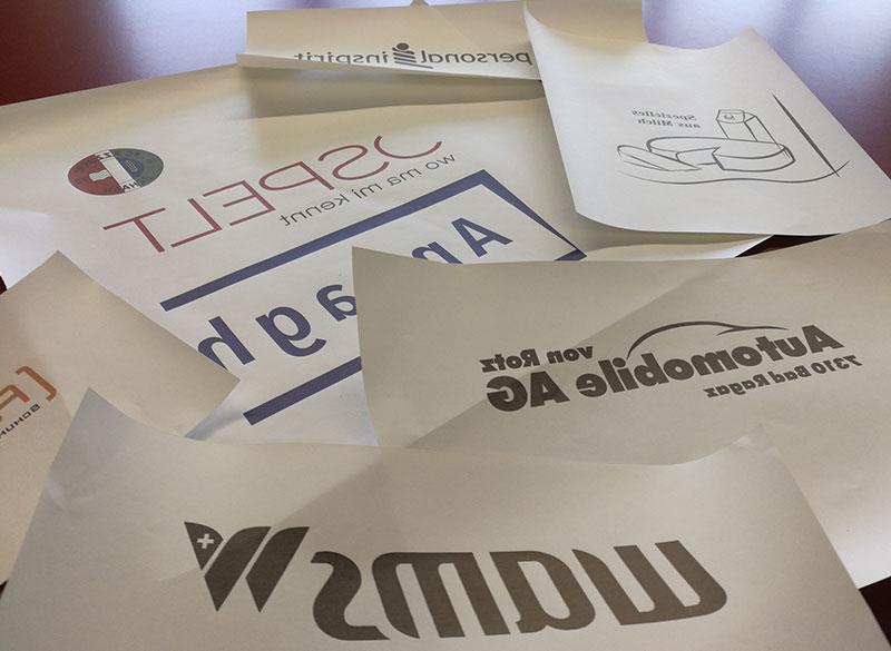 sublimation_logos