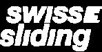 swiss-sliding