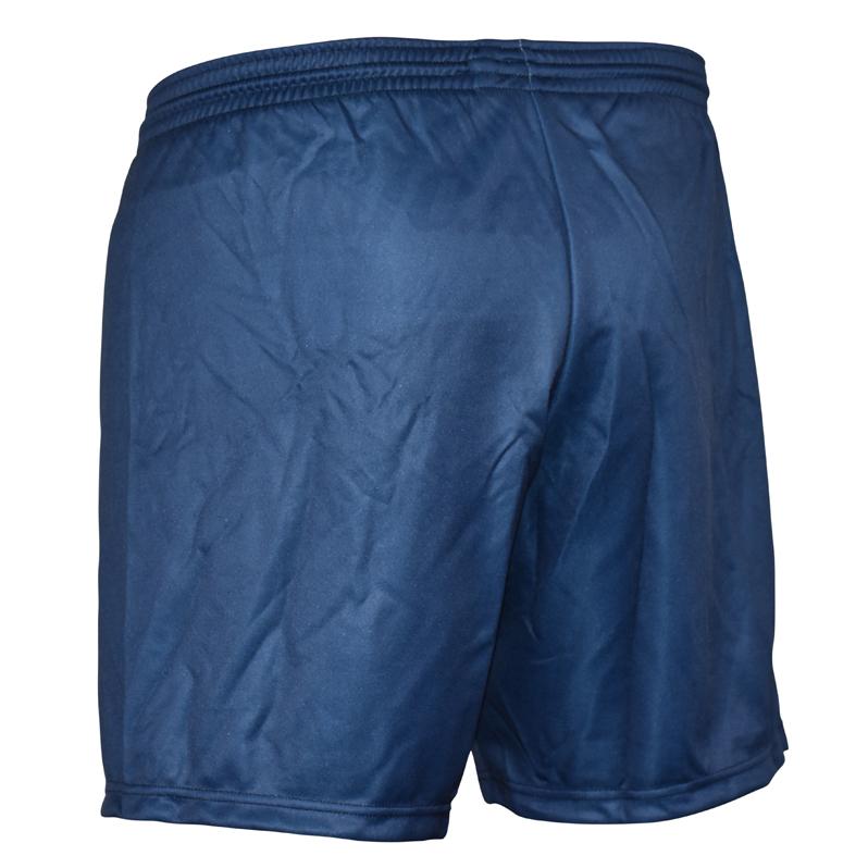 Handball Hosen hinten