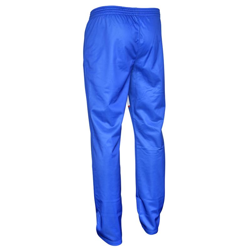 Turnbekleidung Trainerhosen hinten